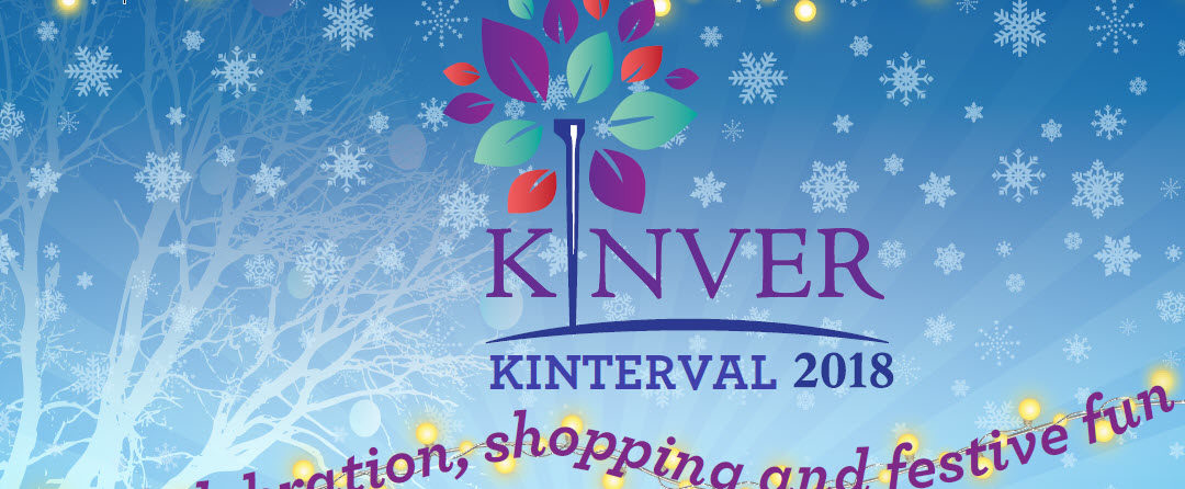 "Christmas to be renamed ""Kinterval"" by Kinver Parish Council to avoid offence"